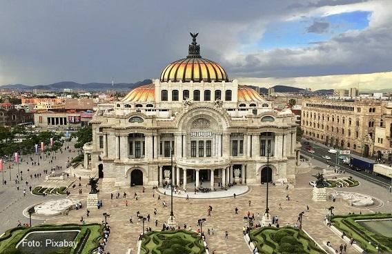 9 Productos Mexicanos Más Solicitados en el Extra